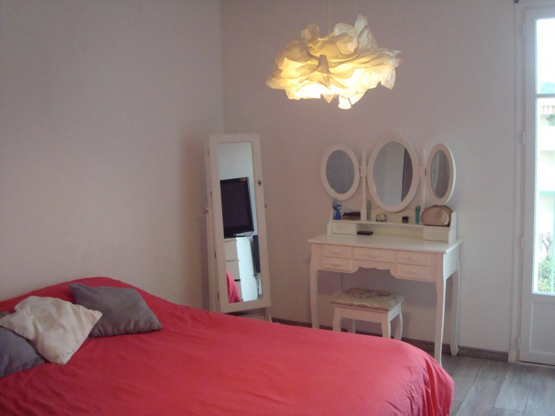 Image_5, Appartement, Ollioules, ref :3178