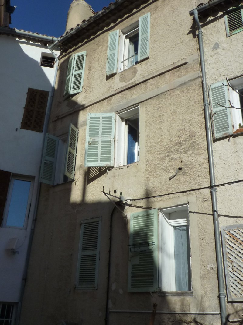 Image_1, Appartement, Ollioules, ref :3153