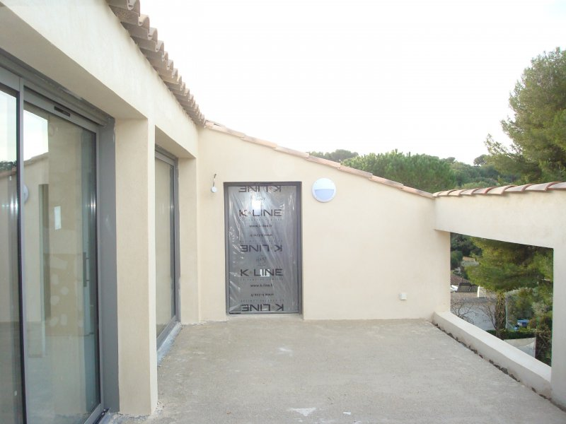 Image_3, Appartement, Sanary-sur-Mer, ref :2980