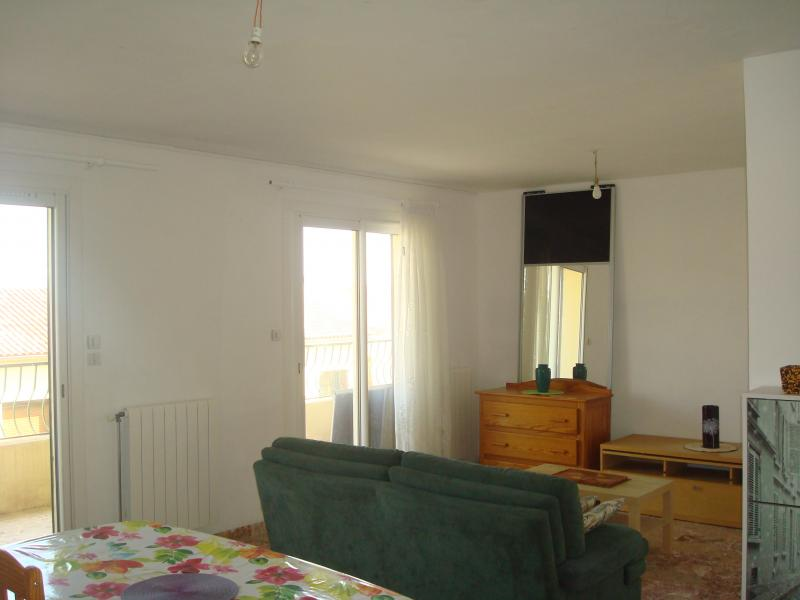 Image_7, Appartement, Ollioules, ref :3225