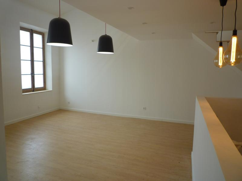 Image_2, Appartement, Ollioules, ref :3339
