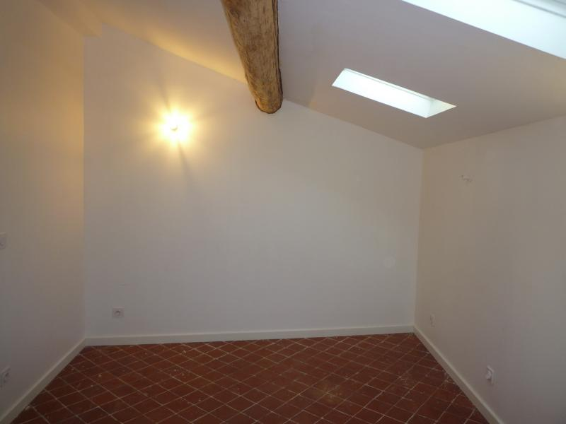 Image_4, Appartement, Ollioules, ref :3339