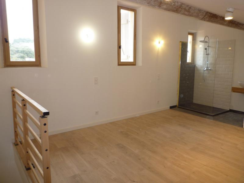 Image_6, Appartement, Ollioules, ref :3339