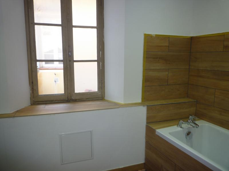 Image_5, Appartement, Ollioules, ref :3339
