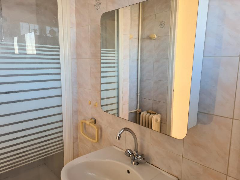 Image_6, Appartement, Toulon, ref :3656