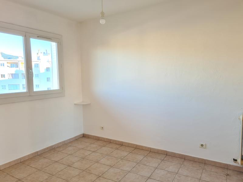 Image_5, Appartement, Toulon, ref :3656